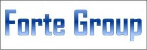 Forte Insurance Group logo