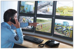 security guard insurance and coverage